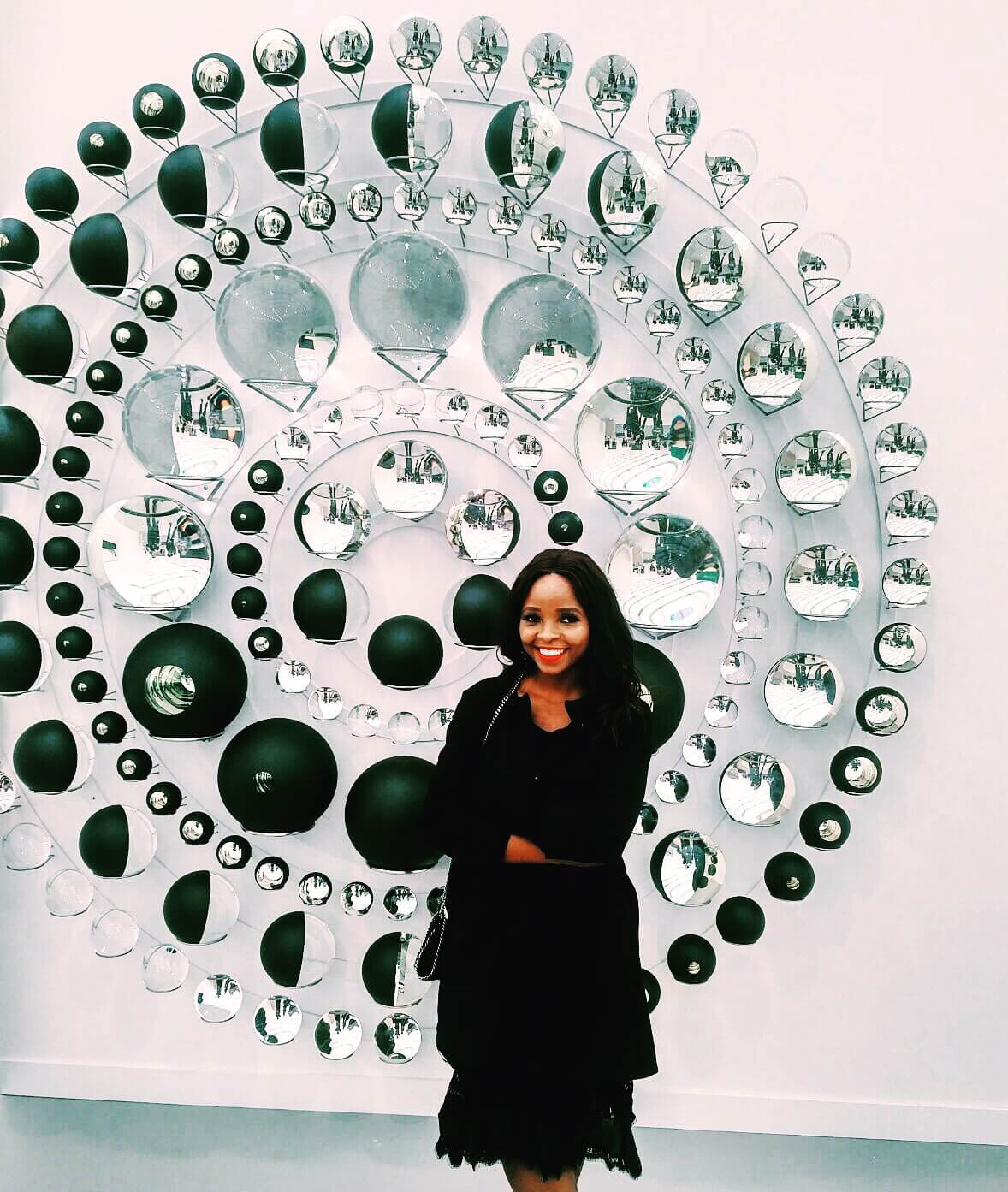 Guide to Frieze Art Fair NYC